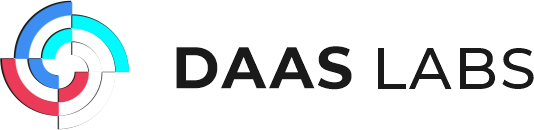 DAAS LABS BLOG